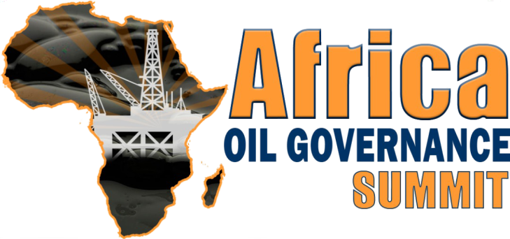 Africa Oil Governance Summit